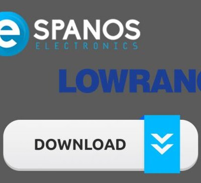 download-lowrance-updates-spanos-electronics